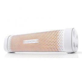 Głośnik Bluetooth DENON Envaya Mini Biały