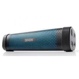Głośnik Bluetooth DENON Envaya Mini Czarny