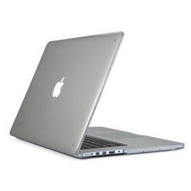 Etui SPECK SPK-A2411 SeeThru Clear MacBook Pro 15 Retina Przeźroczysty