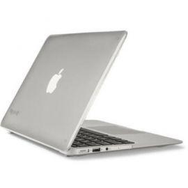 Etui SPECK SPK-A2715 SeeThru clear MacBook Air 11 modele 2010-2013 Przezroczysty