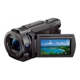Kamera SONY FDR-AX33