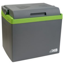 Lodówka HB PC 1025