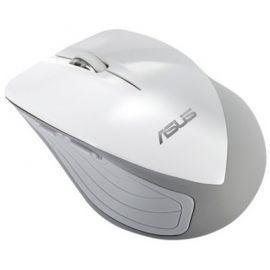 Mysz bezprzewodowa ASUS WT465 Biały