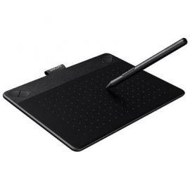 Tablet graficzny WACOM Intuos Art S Czarny