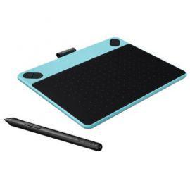 Tablet graficzny WACOM Intuos Art M Niebieski w Media Markt