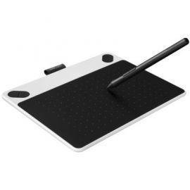 Tablet graficzny WACOM Intuos Draw S Biały