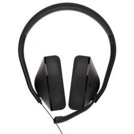 Słuchawki z mikrofonem MICROSOFT XBOX ONE Stereo Headset