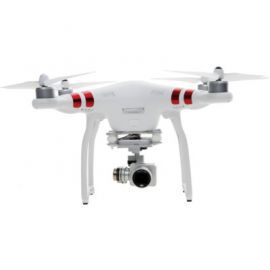 Quadrocopter DJI Phantom 3 Standard