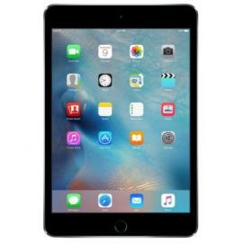 Tablet APPLE iPad mini 4 Wi-Fi 128GB Gwiezdna szarość