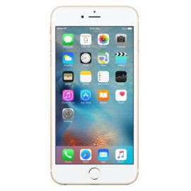 Smartfon APPLE iPhone 6s Plus 128GB Srebrny