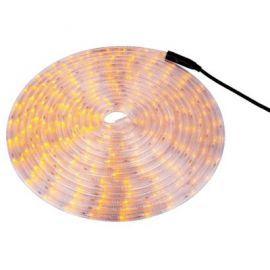 Taśma LED ISY ILG-4100