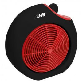 Termowentylator HB FH2006BR