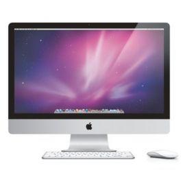 Komputer stacjonarny APPLE iMac 21.5 MK442PL/A. Klasa energetyczna Intel Core i5