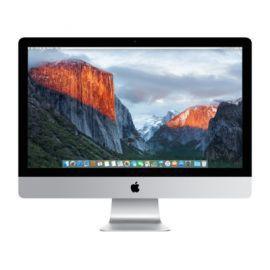 Komputer APPLE iMac 27 z wyświetlaczem Retina 5K  MK472PL/A. Klasa energetyczna Intel Core i5