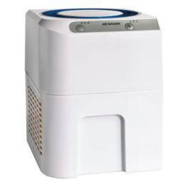 Nawilżacz powietrza METROX HAW-01