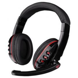 Słuchawki NATEC-GENESIS H12