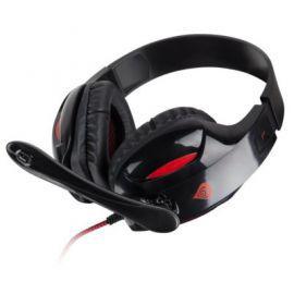 Słuchawki NATEC Genesis H44