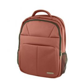Plecak SKINK SLBPS173R do 17