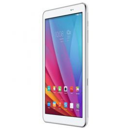 Tablet HUAWEI MediaPad T1 10.0 LTE Srebrny
