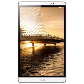 Tablet HUAWEI MediaPad M2 8.0 LTE 16GB Srebrny