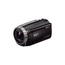 Kamera SONY HDR-CX625