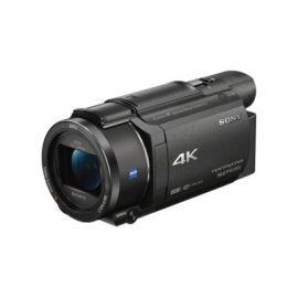 Kamera SONY FDR-AX53
