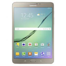 Tablet SAMSUNG Galaxy Tab S2 8.0 LTE 32GB Złoty SM-T719NZDEXEO w Media Markt