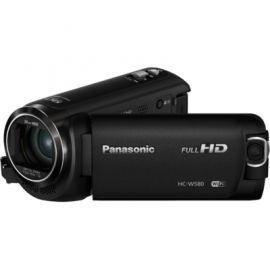 Kamera PANASONIC HC-W580EP-K
