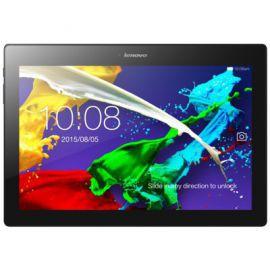 Tablet LENOVO Tab 2 A10-70L Niebieski ZA010076PL w Media Markt