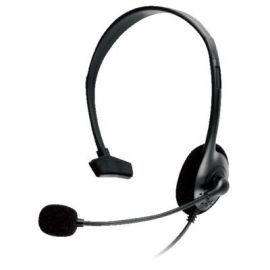 Słuchawki ISY IC-1001