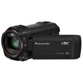 Kamera PANASONIC HC-VX980EP-K Czarny