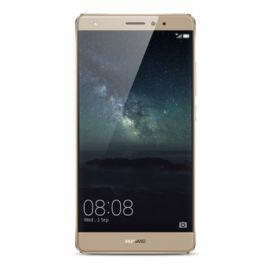Smartfon HUAWEI Mate S 128GB Złoty
