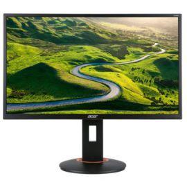 Monitor ACER XF270HUbmijdprz w Media Markt