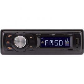 Radioodtwarzacz samochodowy CALIBER RMD 020