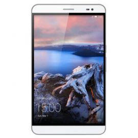 Tablet HUAWEI Honor X2 LTE 16GB Srebrny