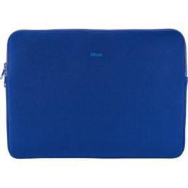 Etui na laptopa TRUST Primo Soft Sleeve 17.3 cala Niebieski