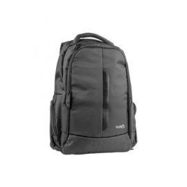 Plecak do Laptopa NATEC Dromader 2 Black 15.6