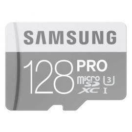 Karta pamięci SAMSUNG 128GB microSDXC Pro MB-MG128EA/EU