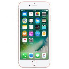 Smartfon APPLE iPhone 7 256GB Różowe złoto w Media Markt