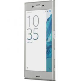 Smartfon SONY Xperia XZ Platynowy