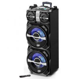 System audio SKYMASTER SME-12011 Blizzard
