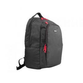 Plecak do Laptopa NATEC Wombat Black 15.6