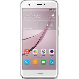Smartfon HUAWEI Nova Srebrny