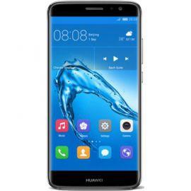 Smartfon HUAWEI Nova Plus Tytanowo-szary