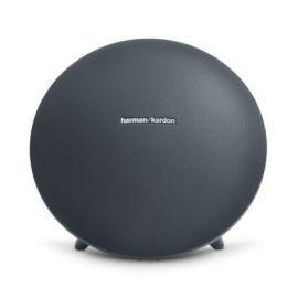 Głośnik Bluetooth HARMAN KARDON Onyx Studio 3 Szary