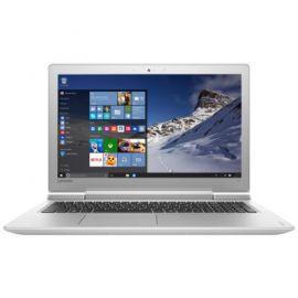 Laptop LENOVO Ideapad 700-15ISK Biały 80RU00NNPB