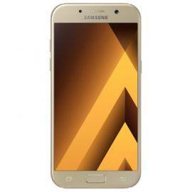 Smartfon SAMSUNG Galaxy A5 (2017) Gold Sand