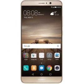 Smartfon HUAWEI Mate 9 Champagne Gold w Media Markt