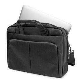 Torba na notebooka NATEC Gazelle 15.6-16 cali Czarny