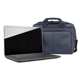 Torba na notebooka NATEC Gazelle 15.6-16 cali Granatowy